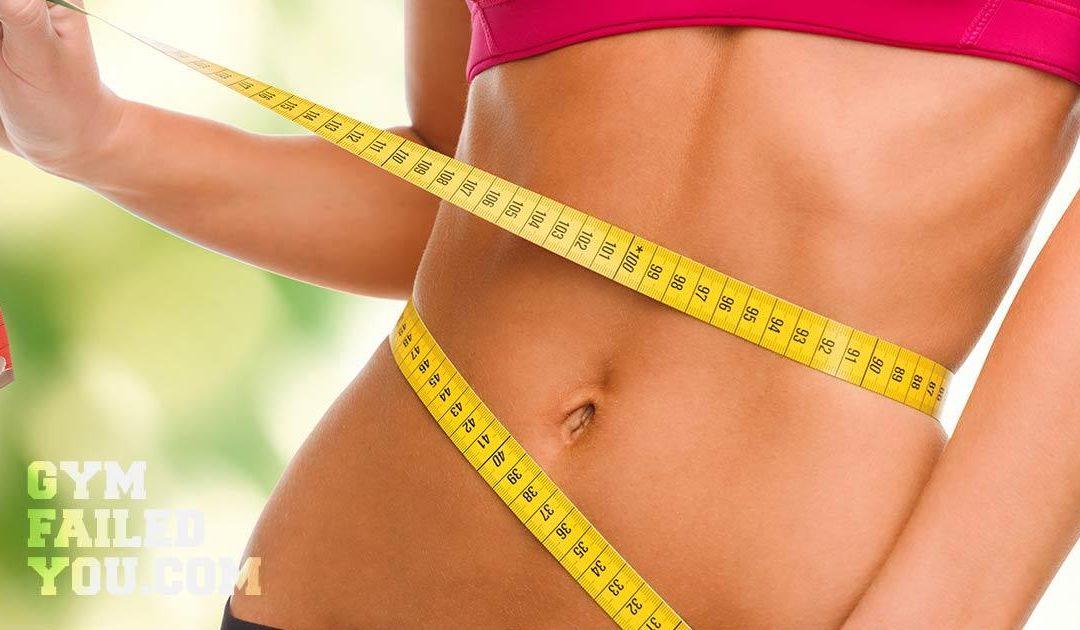 obtener fibra en una dieta cetosis