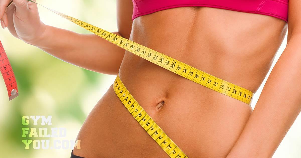 ¿funciona la dieta cetosis si solo tiene cetonas moderadas?