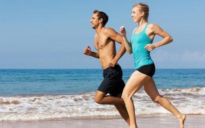 Diferencias entre hombres y mujeres en la pérdida y ganancia de peso [¿Hay alguna diferencia?]