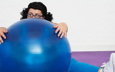 7 pequeños cambios que marcarán una gran diferencia si no tienes motivación para perder peso